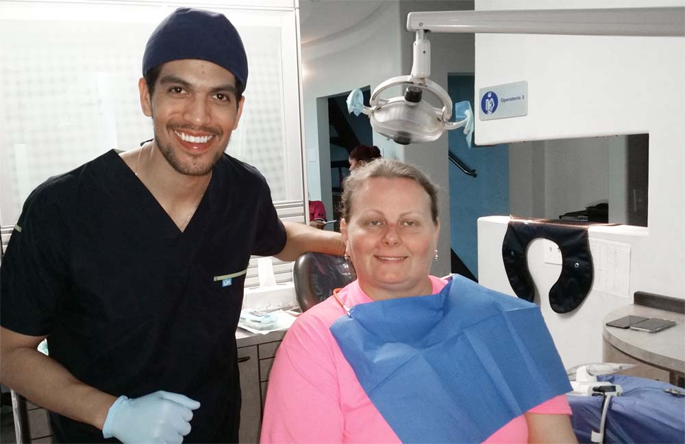 How To Get The Best Tijuana Dentist Prices In Mexico